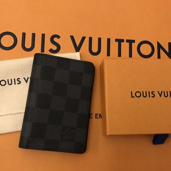 e1f8114e6fe4 Louis Vuitton - 518 Photos   247 Reviews - Luggage - 101 ave des ...
