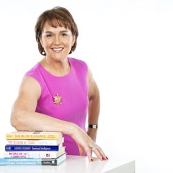 Turtle Executive Coaching & Leadership Development - Life