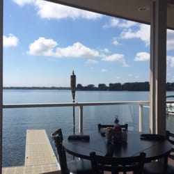 Bayside Sports Grill Closed 70 Photos 221 Reviews American