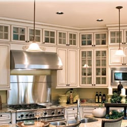 Photo Of G U0026 J Signature Cabinetry   Martinsburg, WV, United States.  Beautiful