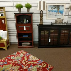 Gentil Photo Of Charleston Amish Furniture   Charleston, SC, United States.  Coastal Look Furniture