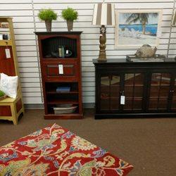 Charmant Photo Of Charleston Amish Furniture   Charleston, SC, United States.  Coastal Look Furniture