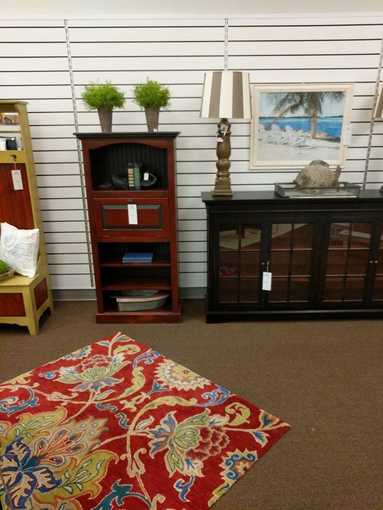 Charleston Amish Furniture Furniture Stores 1401 Sam Rittenberg Blvd West Ashley
