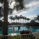Photo Of Sherry Frontenac Oceanfront Hotel Miami Beach Fl United States That