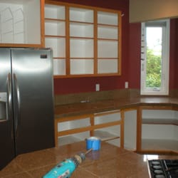 Photo Of Barrett Cabinet Install U0026 Services, INC   Portland, OR, United  States