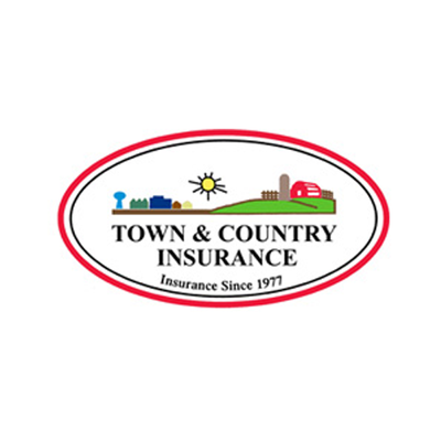 Town And Country Insurance >> Town Country Insurance Auto Insurance 2214 State Hwy 18