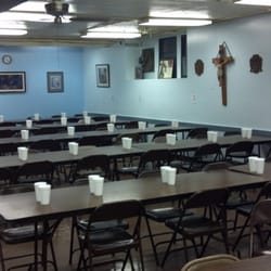 Good Photo Of St Francis Soup Kitchen   Jacksonville, FL, United States. Where  Those Amazing Design
