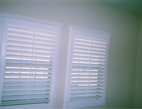 Exceptionnel Photos For Shutters By Angel   Yelp