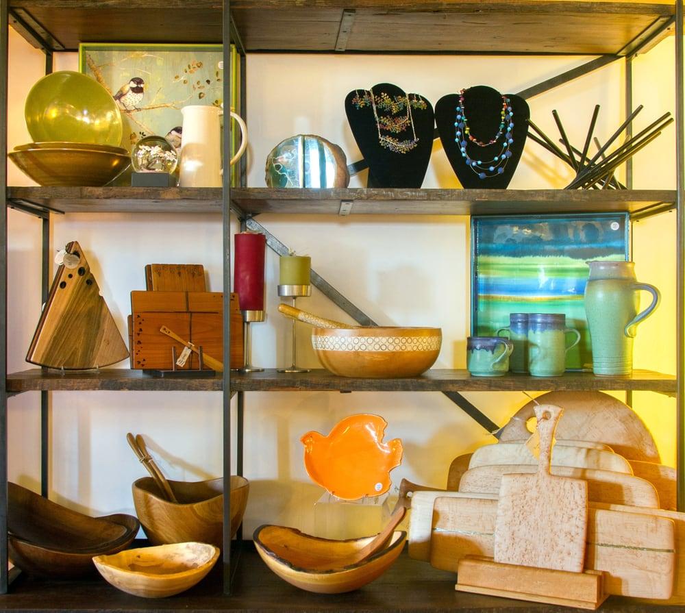 Fairhaven Furniture 19 Fotos Y 12 Rese As Tiendas De Muebles  # Muebles En New Haven Ct