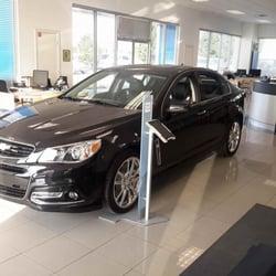 Holiday Chevrolet Whitesboro Texas >> Holiday Chevrolet 18 Reviews Car Dealers 1009 Hwy 82 W