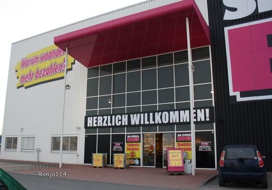 SB Möbel Boss   Furniture Stores   Lüneburger Str. 3, Laatzen