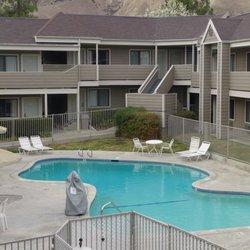 Photo Of Good Nite Inn Calabasas Ca United States