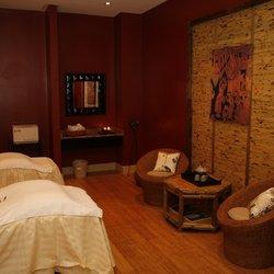 Photo Of Zen Spa