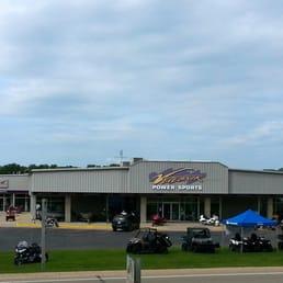 Dec 02, · Photo of Vetesnik Power Sports Super Store - Richland Center, WI, United States by Vetesnik P. Photo of Vetesnik Power Sports Super Store - 4/4(4).