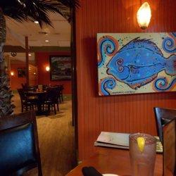 Photo Of Cosmos Restaurant Bar