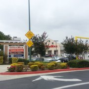 ... Photo Of Officemax   Walnut Creek, CA, United States