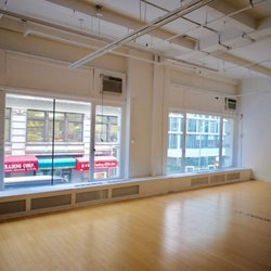 Photo Of Metro Manhattan Office Space   New York, NY, United States. Chelsea