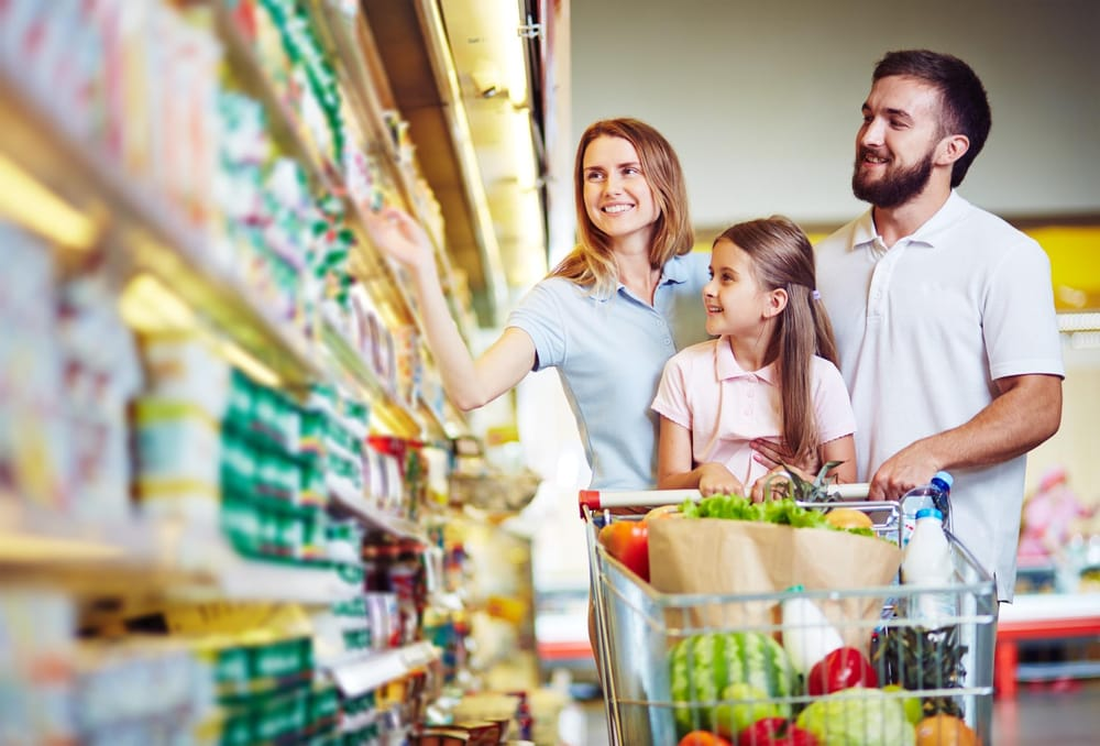 Santori's Produce & Deli Outlet