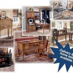 Photo Of Hub Furniture   Portland, ME, United States