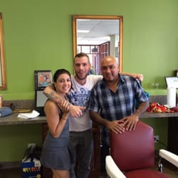 Bay View Barber Shop 53 s & 145 Reviews Barbers