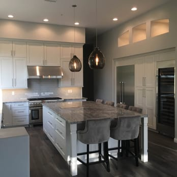 Photo Of Cabinets By Design   Phoenix, AZ, United States. Kitchen Cabinets  From