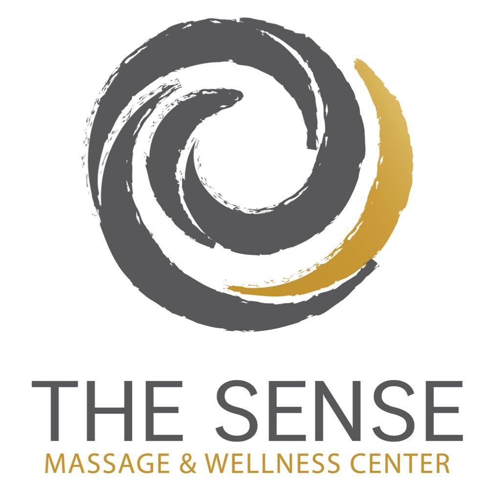 The Sense Massage & Wellness Center