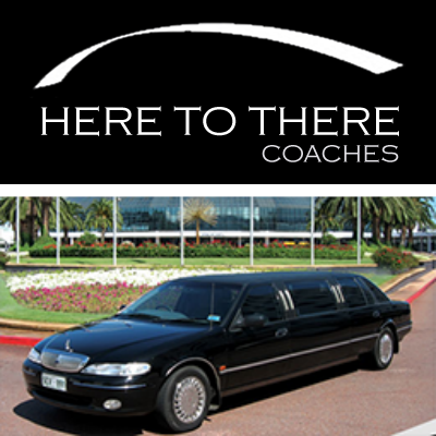 here to there coaches location de voiture parramatta new south wales australie num ro de. Black Bedroom Furniture Sets. Home Design Ideas