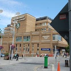 THE BEST 10 Shopping near Sandycove, Dublin - Last Updated