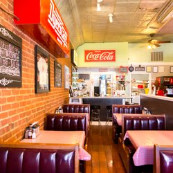 Photo Of Dyer S Cafe Collierville Tn United States
