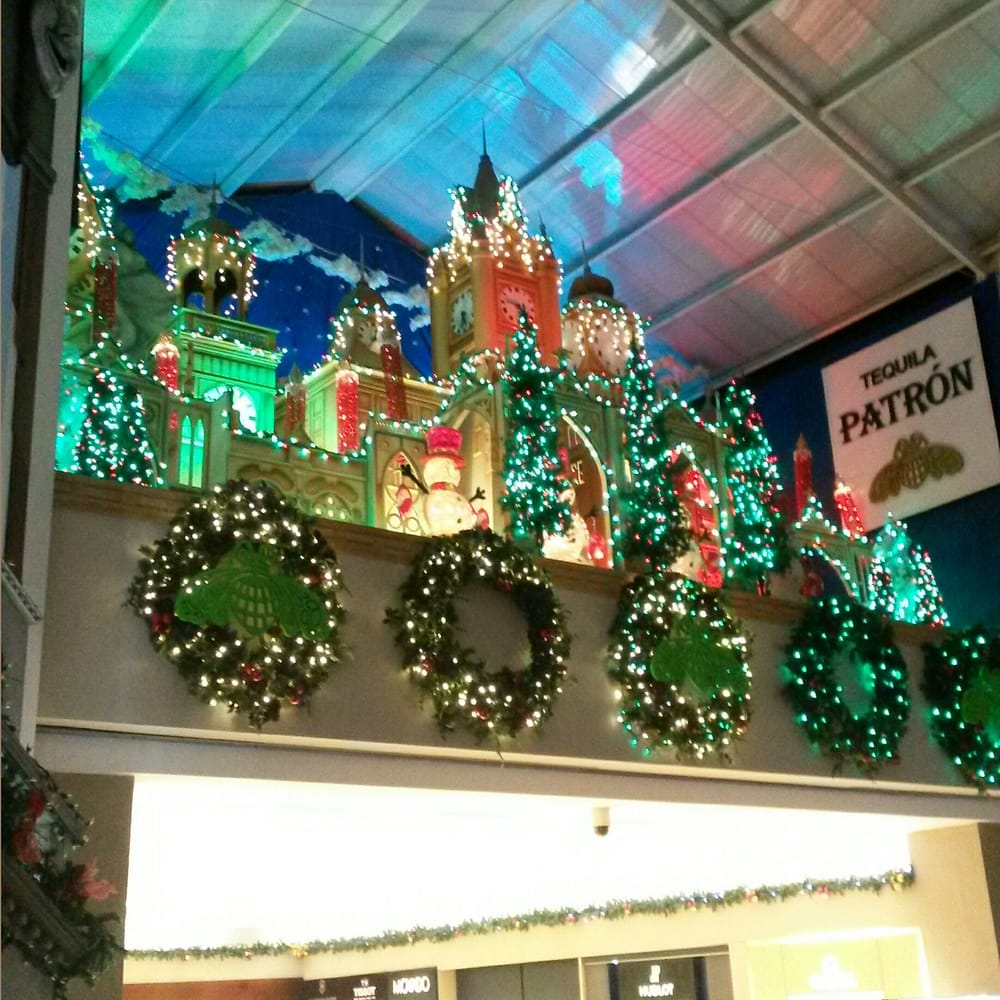 Duty free shop puerto iguaz tiendas duty free ruta - Boutique free angouleme numero ...