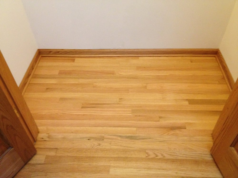 Alexandru Hardwood Flooring 22 Photos Amp 38 Reviews Flooring