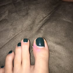Photo Of Solar Nail Spa Euless Tx United States My Very Infected