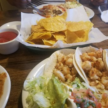 Photo Of El Loro Mexican Grill Cantina Bloomington Mn United States