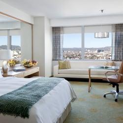 The Ritz Carlton Los Angeles 626 Photos 231 Reviews Hotels