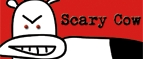 Scary Cow Productions