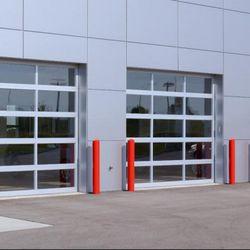 Photo of Diamond Doors - Warren OH United States & Diamond Doors - Get Quote - 13 Photos - Garage Door Services - 4674 ...