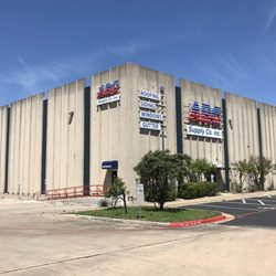High Quality Photo Of ABC Supply Company   Austin, TX, United States. Now In North