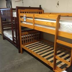 Photo Of Donu0027s Furniture Warehouse   Yuba City, CA, United States ...