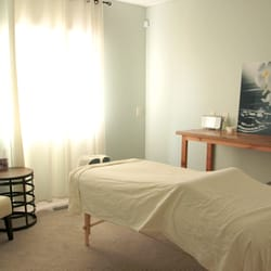 Thai massage studio city