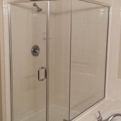 Atlas Shower Door - Door Sales/Installation - 4337 Astoria St ...