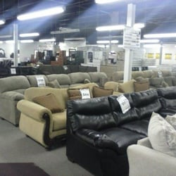 Photo Of American Freight Furniture And Mattress   Massillon, OH, United  States