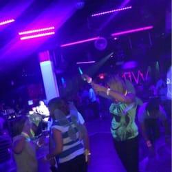 Bretz toledo gay nightclub