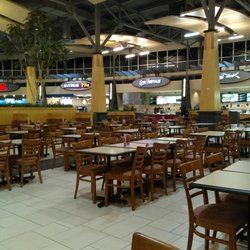 Crossroads Center - Shopping Centers - 4101 West Division ...
