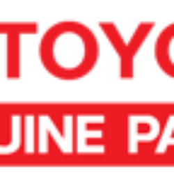 Premier Auto Service Lexus And Toyota Specialists