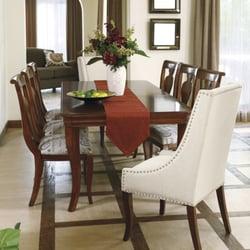 Photo De JR Furniture   Tigard, OR, ...