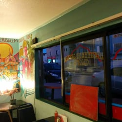Photo Of Mediterranean Cafe San Francisco Ca United States