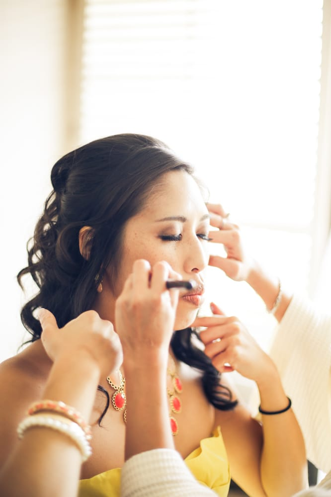 Makeup Beauty By Karen - 16 Photos - Makeup Artists ...