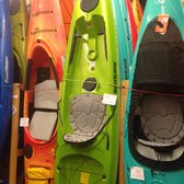 Great Miami Outfitters - 19 Photos - Sporting Goods - 101 E Alex ... 33a318b9f52a