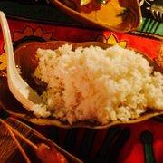 thaimassage stockholm happy end sabai thai massage