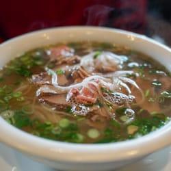 best vietnamese edmonton